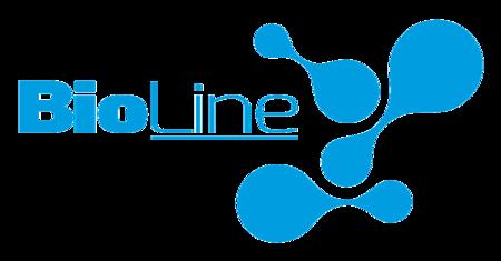 Paskowy test narkotykowy wykrywający Morfinę, BioLine Morfina Strip - test paskowy, czułość 300 ng/ml