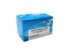 Paskowy test narkotykowy wykrywający Amfetaminę, BioLine Amfetamina Strip - test paskowy, czułość 1000 ng/ml